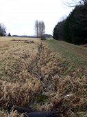 Farmer's Ditch
