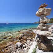 Croatia - Murter