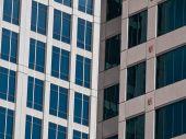 Modern Buildings In Ft Lauderdale
