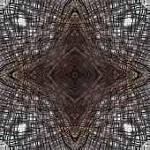 Porcupine Needles