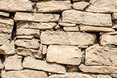 Wall Birkat Al Mud