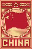 China.eps