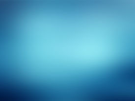 picture of microbes  - Blue abstract contemporary texture background  - JPG