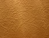 Beige background texture