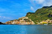 Portovenere - Liguria Italy