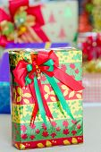 Gift Box For Special Day
