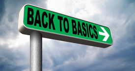 image of primite  - Back to basics to the beginning keep it simple and basic primitive simplicity  - JPG