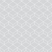 pic of rhombus  - Seamless pattern - JPG