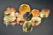 Ganar monedas de euro