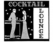 picture of swingers  - Cocktail Lounge 3  - JPG