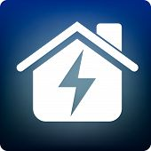 Home electricity