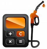 Fuel Calc
