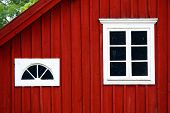 Nordic Windows