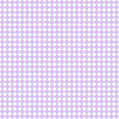 Seamless Pastel Diagonal Checks