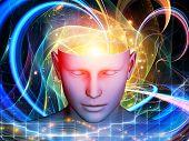 Luces de la mente