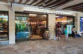ABC Store, Waikiki