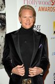 Carson Kressley  at the Hollywood Life's 5th Annual Hollywood Style Awards. Pacific Design Center, West Hollywood, CA. 10-12-08