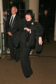 Jo Anne Worley  at the Thalians 53rd Anniversary Ball, honoring Clint Eastwood, to benefit  Cedars-Sinai Medical Center, Beverly Hilton Hotel, Beverly Hills, CA. 11-02-08