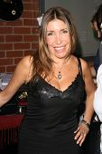 Heather Michaels at an AMA Gifting Suite by ShoeDazzle.com, Gibson Guitars, Beverly Hills, CA 11-21-08