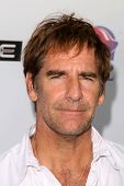 Scott Bakula  at the