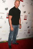 Ian Ziering at the Whos Next Whats Next Fashion Show. Social Hollywood, CA. 08-13-08 at the Whos Next Whats Next Fashion Show. ocial Hollywood, CA. 08-13-08