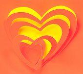 70_valentine's Day Card_1255.jpg