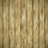 An image of a beautiful wooden planks background