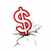 Rising_dollar