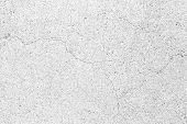 Concrete or cement floor texture