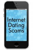 Internet Dating Scams