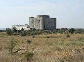 Crimean Npp