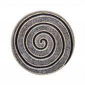 Spiral Rock