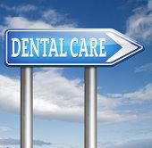 dental care teeth treatment surgery and health insurance