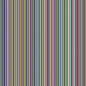 multicolored stripes background, tiles seamlessly