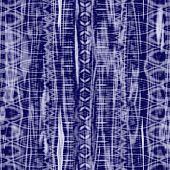 blue purple batik texture that tiles seamlessly as a pattern