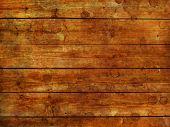 Постер, плакат: Старые деревянные текстуры фон