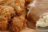 Southern Chicken