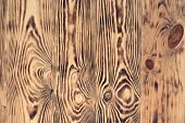 Rustic Oak Table Wood Texture For Decoration Design. Empty Plank White Wooden Wall Texture Backgroun poster