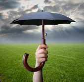Guarda-chuva 2