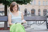 Reading On Street