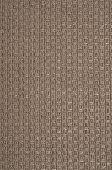 Grey texture pattern