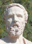 Herodotos