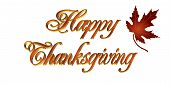 image of thanksgiving  - Illustration composition for Thanksgiving invitation border or background - JPG