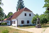 Birth House Of Josip Broz Tito