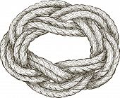 Coiled Rope.eps