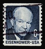 Eisenhower 1970