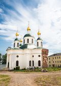 stock photo of uglich  - Fedorov - JPG