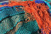 Fishing Nets