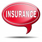 insurance risk management pay premium at broker and collect your claim of health car travel and fire