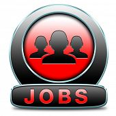 job search vacancy for jobs online job application help wanted hiring now job sign job button job ad